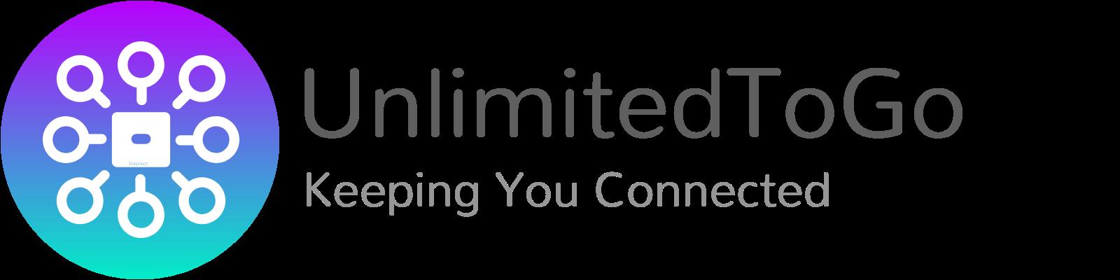 UnlimitedToGo